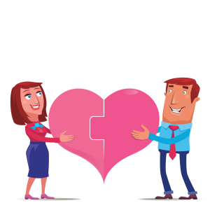 Couples Therapy & Marriage Counseling Seattle
